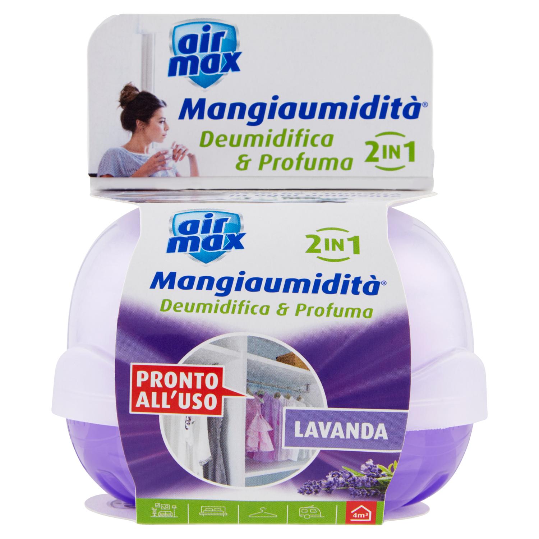 air max compact lavanda